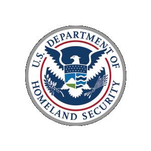 Logos_US2