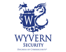 Wyvern Security
